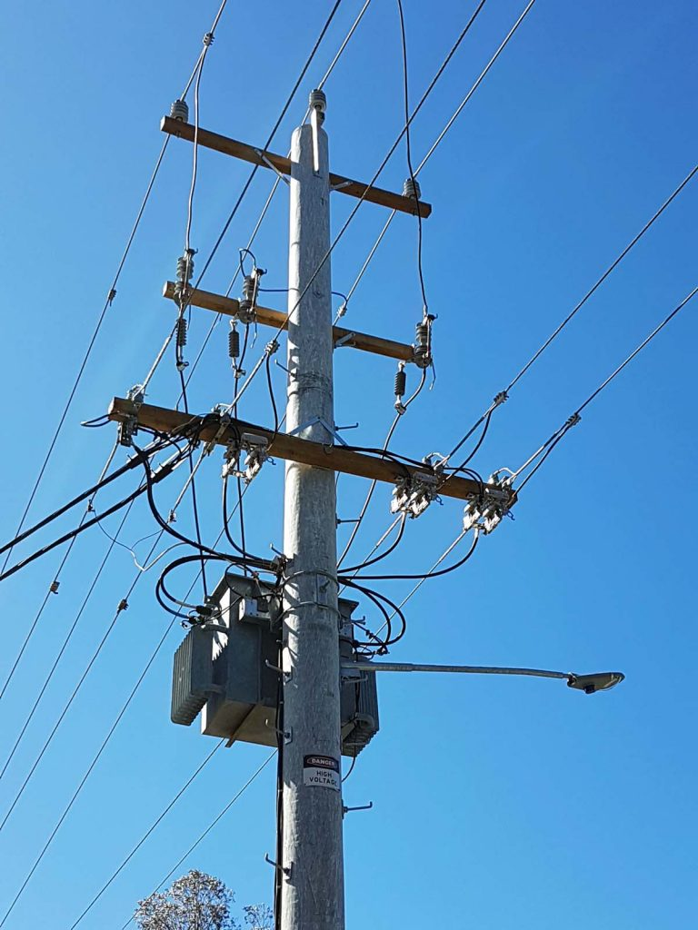 dulhunty poles sub station power poles rh dulhuntypoles com wiring temporary power pole wiring diagram temporary power pole & Wiring Power Pole - Residential Electrical Symbols \u2022