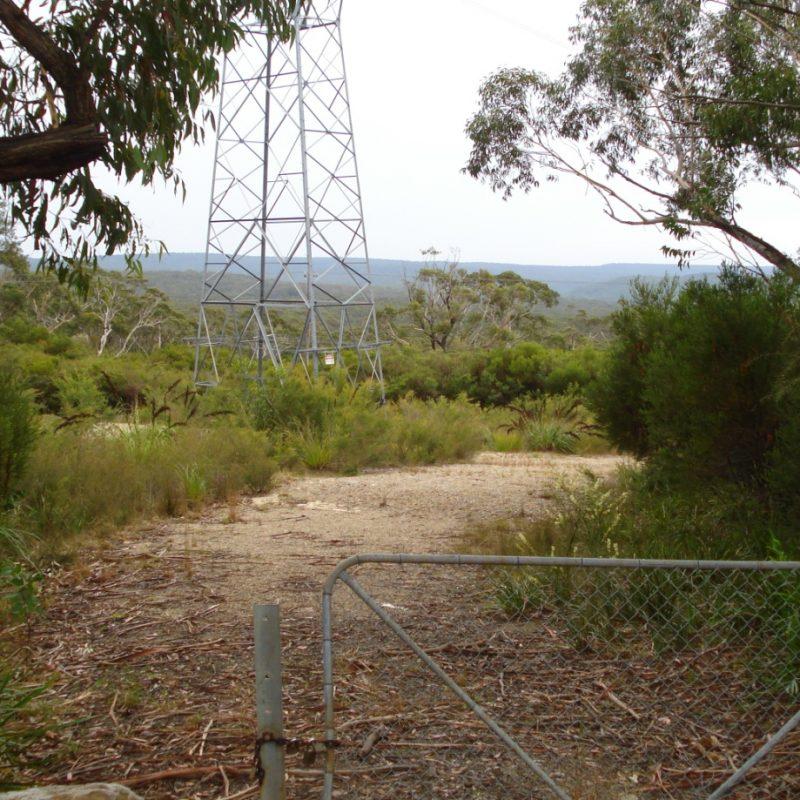 Unanderra and Wollongong 3